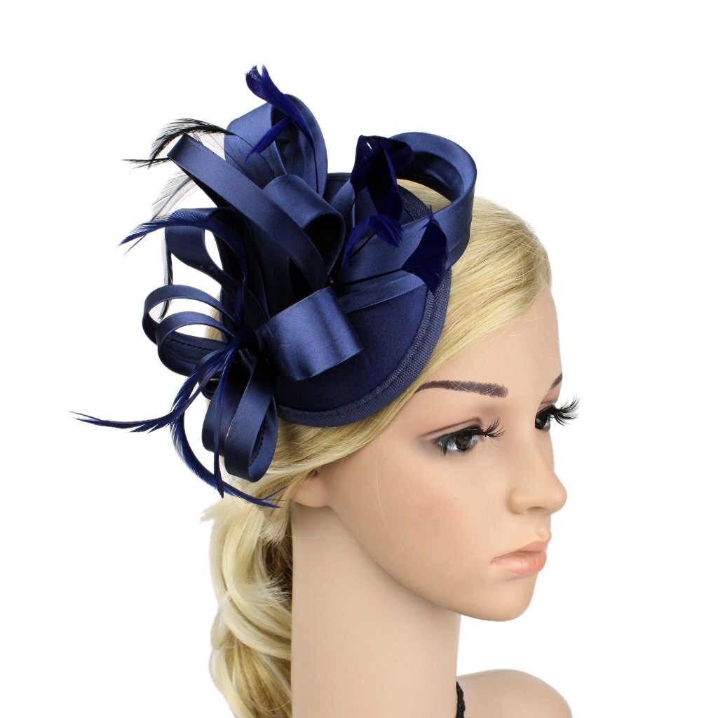 Мастер-класс украшение день рождения шитьё резиночки для волос - шляпки бусины клей кружево ленты нитки фетр