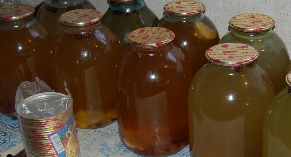 Заготовка березового сока , на зиму, правила, рецепты. березовый сок: как заготовить на зиму. в этой статье мы расскажем вам, как нужно заготавливать березовый сок на зиму.
