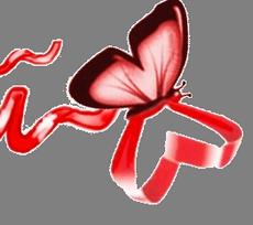 Серпантин идей - частушки к 8 марта и музыкальные поздравления. // подборка забавных частушек и смешных музыкальных поздравлений к 8 марта