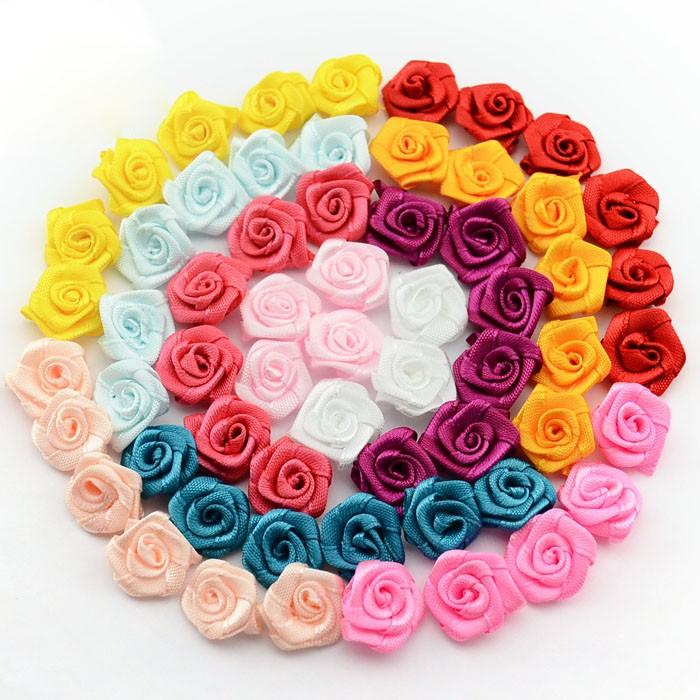 Видео уроки флористики для начинающих – цветочные композиции от а до я