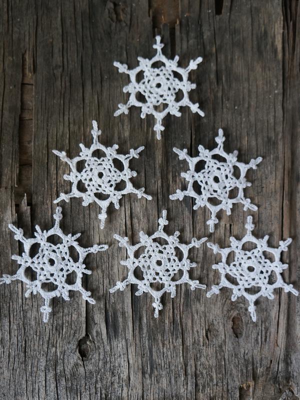 Новогодние снежинки: 75 фото создания стильных и оригинальных снежинок
