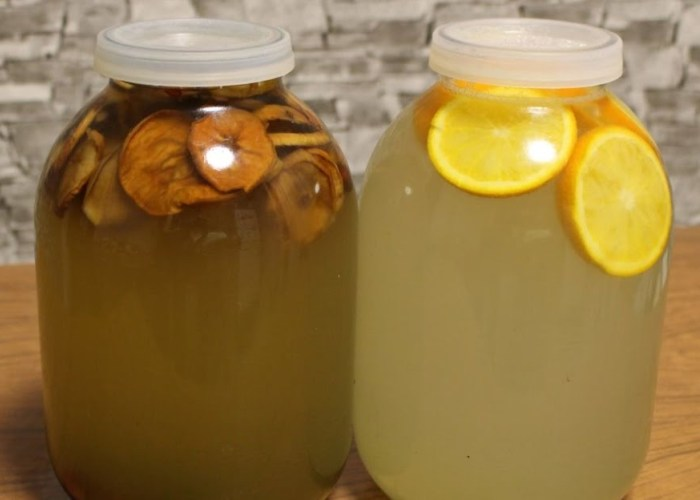 Польза березового сока, противопоказания к применению, березовый сок в косметических целях, заготовка впрок
