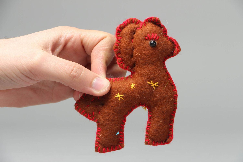 Кони, пони, лошади, делаем сами или с ребенком :) 12 вариантов как сделать символ года ;) - клуб новогодних идей или готовь сани летом. - страна мам