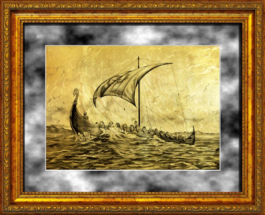 Соломка картины. соломенное искусство или как создавать из соломки картины