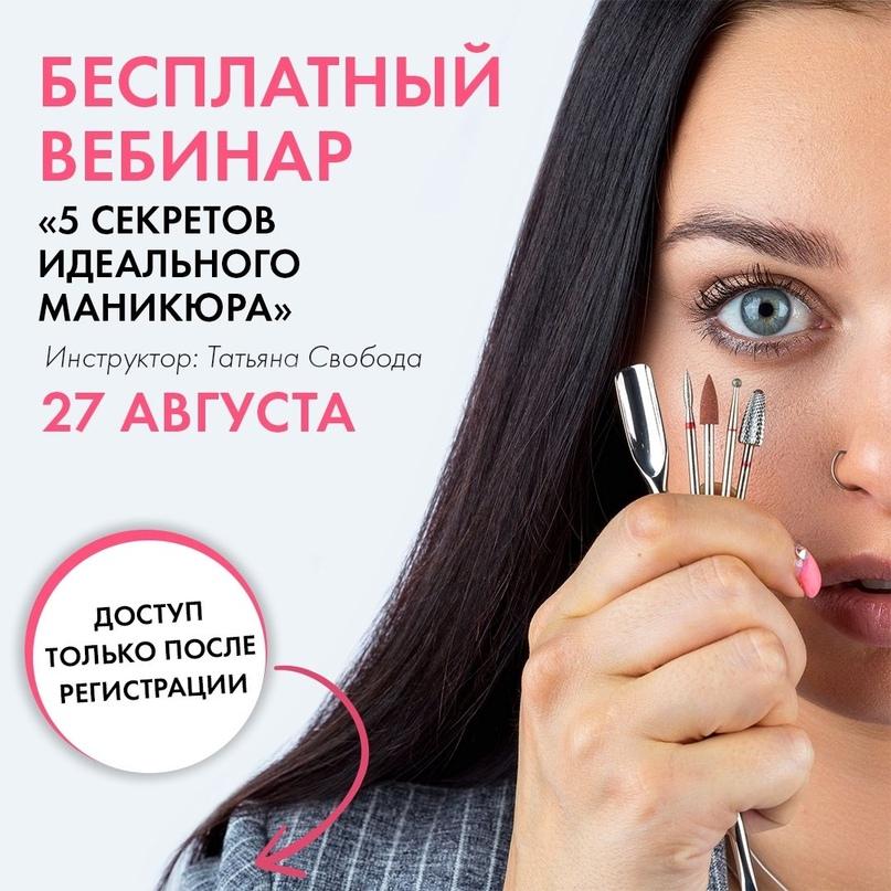 5 секретов – что сделать, чтобы букет цветов стоял долго | полезно (огород.ru)