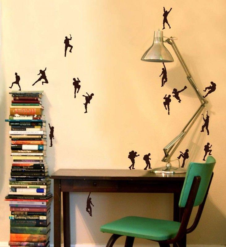 Весёлый декор: как украсить интерьер сюмором икреативом