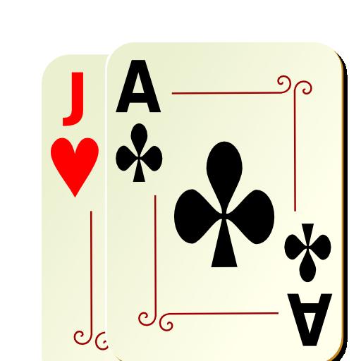 Что значит nh в покере, как разыгрывать натс