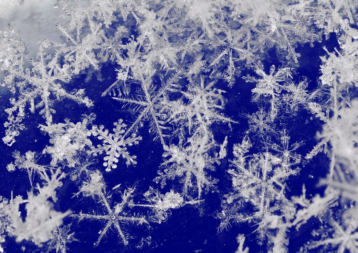 Объемные снежинки из бумаги своими руками, 11 мастер-классов