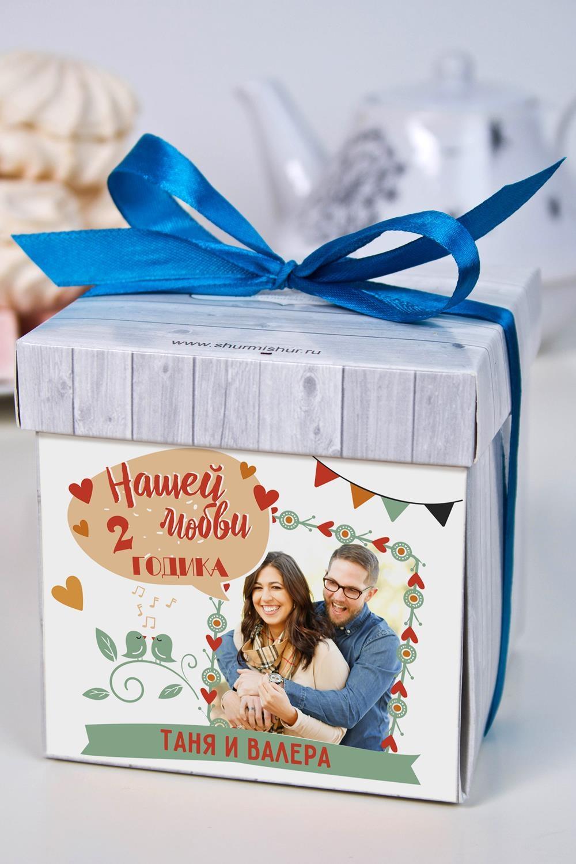 Что подарить коллеге на свадьбу – выбираем лучшие подарки