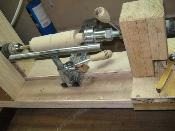Сверлильный станок из дрели своими руками - подробная инструкция, чертежи в википедии строительного инструмента - instrument-wiki.ru