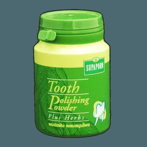 Чем зубной порошок лучше пасты и какой вред он может причинить зубам