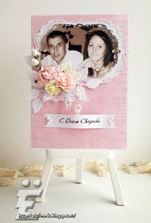 Скачать красивую открытку с днем бракосочетания. открытки с днем свадьбы