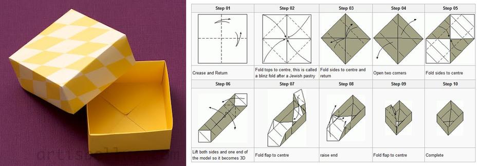 Как сделать коробочку своими руками — лучшие идеи и пошаговое описание способов изготовления красивой коробки (115 фото)