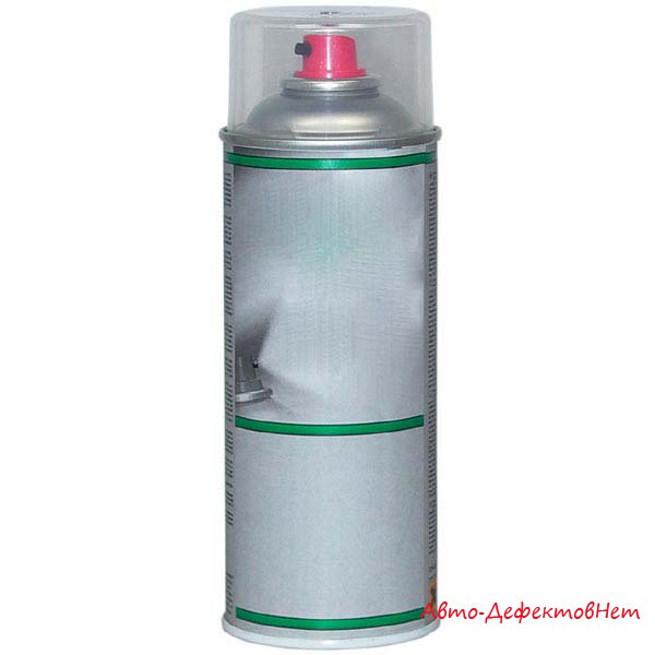 Заправляем аэрозольный баллончик от дезодоранта. как сделать баллончик с краской многоразовым просто и дешево как заправить баллончик с краской