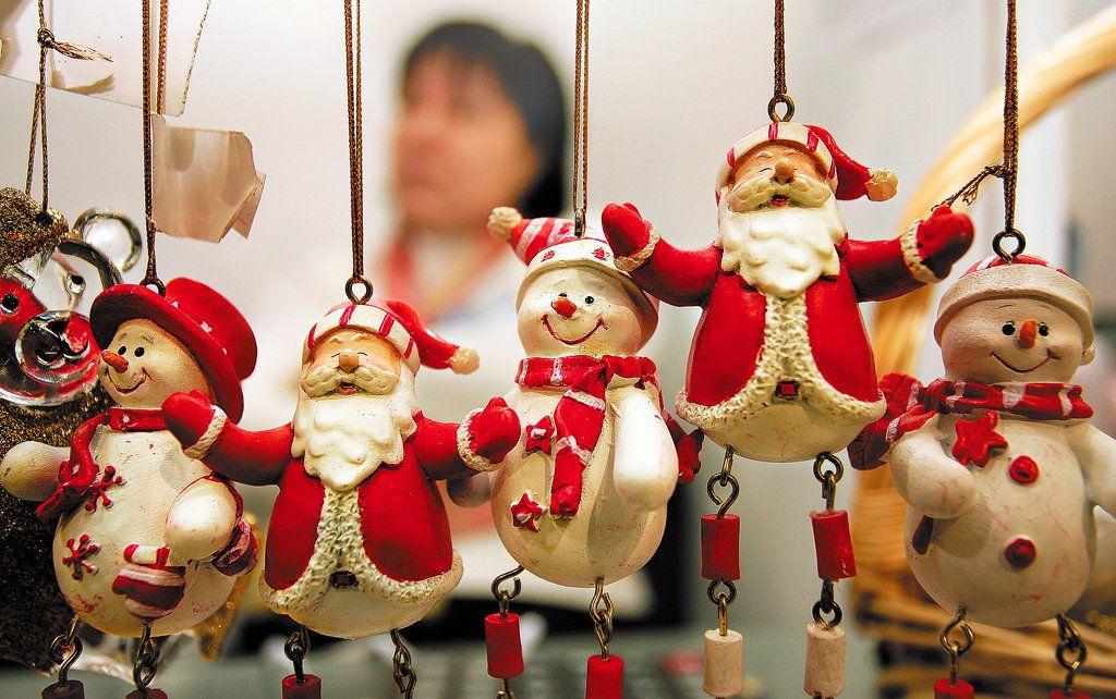 ᐉ как самому сделать новогоднюю игрушку на елку. новогодние игрушки своими руками: оригинальные идеи ➡ klass511.ru