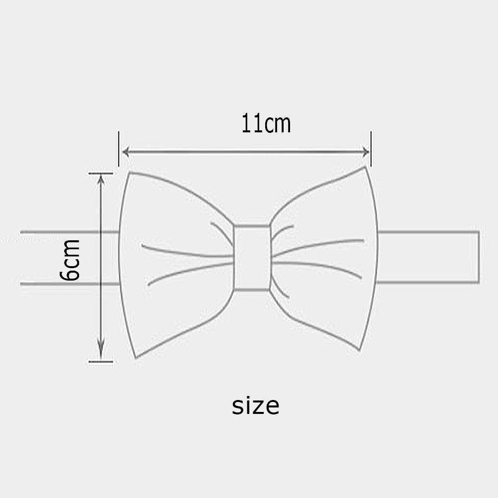 Как сшить мужской галстук бабочку своими руками : фото, видео мк