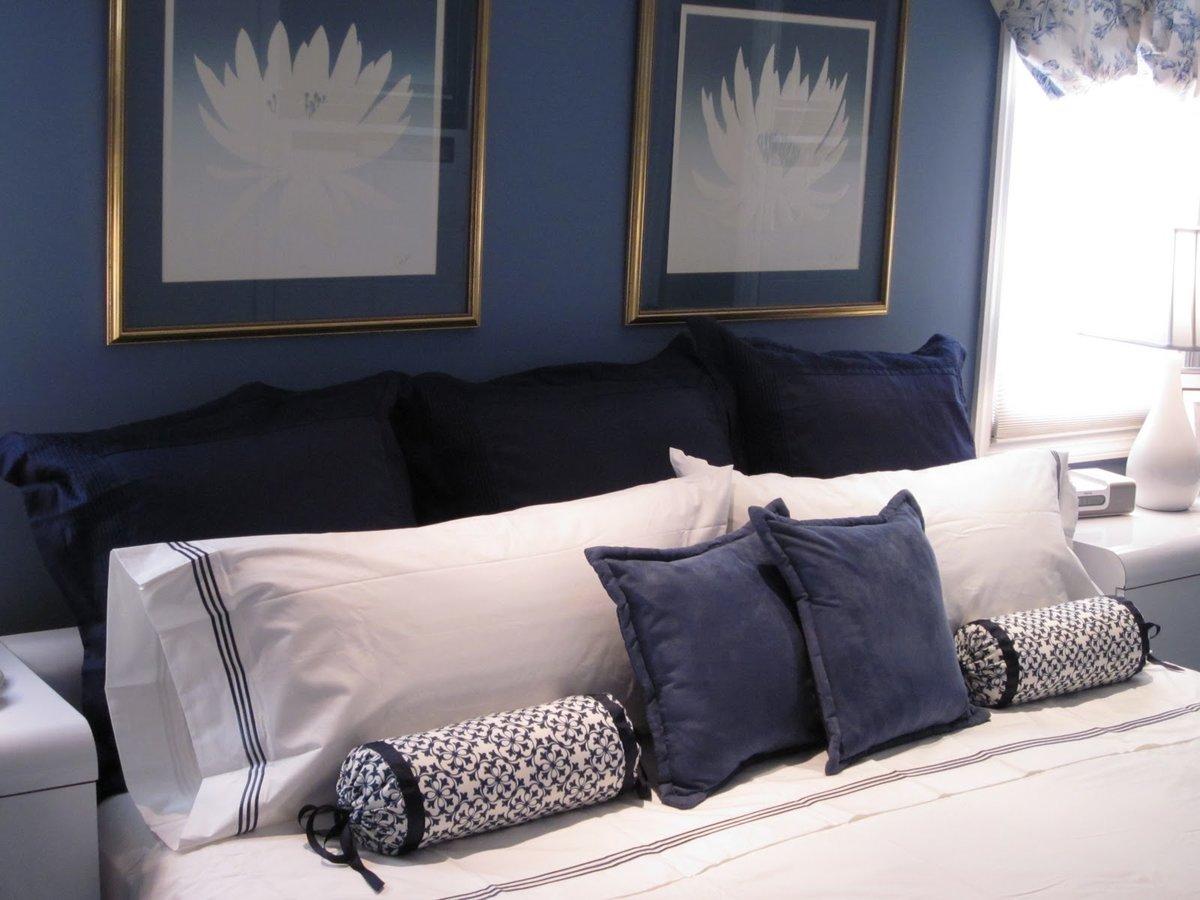 Декоративные подушки своими руками — 115 фото и видео создания подушек для оформления дизайна интерьера