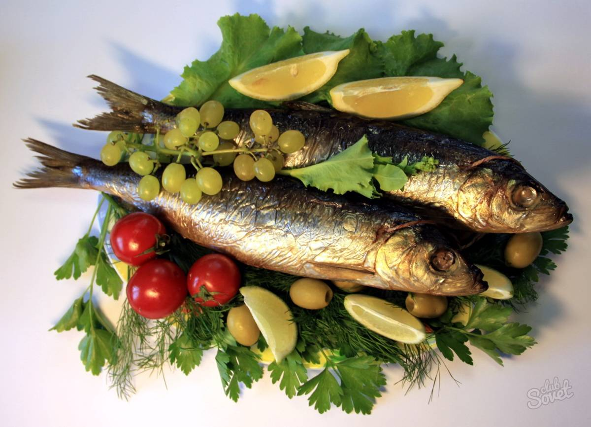 Сонник рыба красная на тарелке. к чему снится рыба красная на тарелке видеть во сне - сонник дома солнца