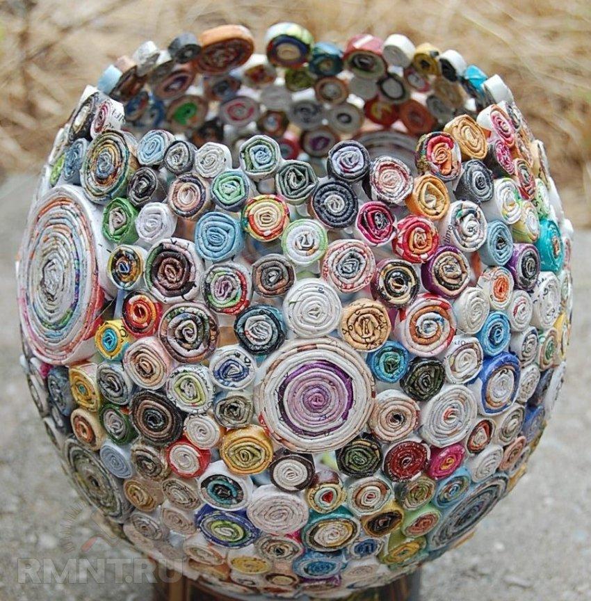 Декор предметов декупаж новая жизнь старых вещей салфетки