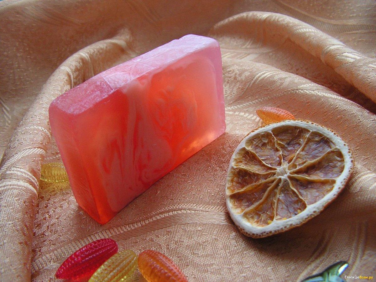 Мыло своими руками - 75 фото приготовления в домашних условиях