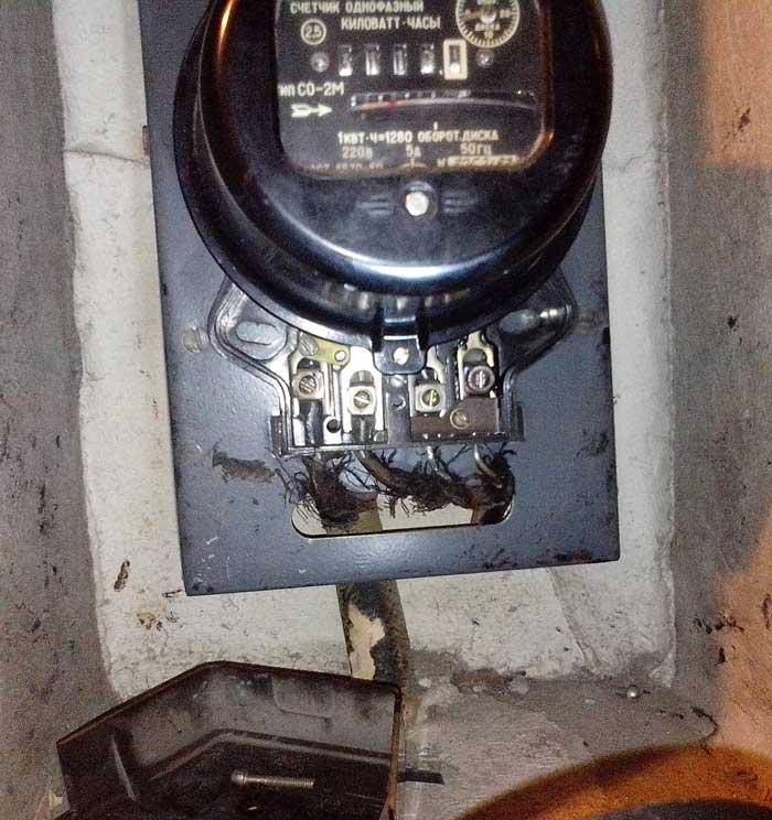 Умные счетчики электроэнергии: когда будут вводиться, как работают, можно ли отказаться