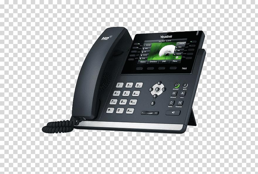 Удалённый доступ к чужому телефону