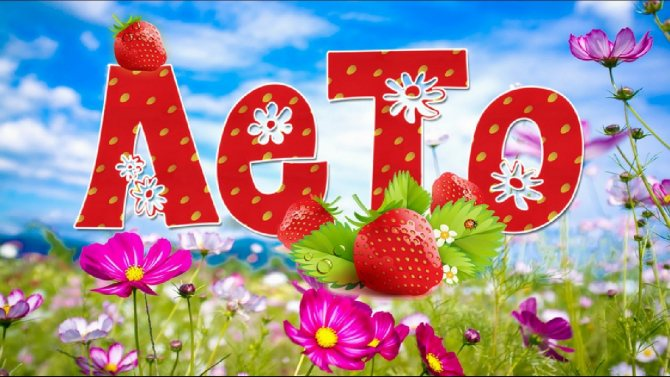 Поздравления с 1 марта – днем весны и кошек