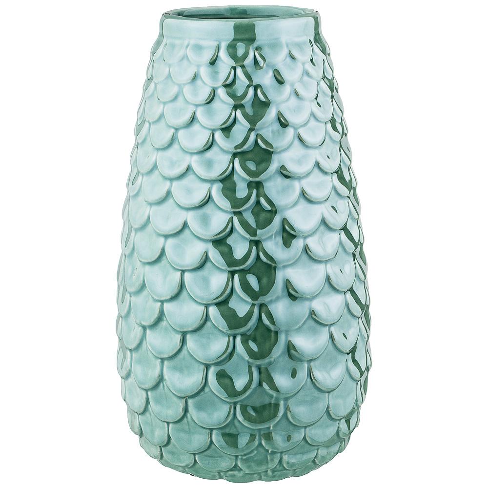 Дом подарка - вазы для цветов, купить вазу недорого в интернет-магазине, стеклянные вазы из стекла, хрустальные вазы из хрусталя, фарфоровые вазы из фарфора, керамические вазы из керамики, цветочные декоративные вазы, ваза всегда в продаже