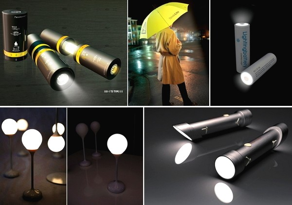 Поделка фонарик: пошаговый мастер-класс украшения и советы как сделать простой фонарь (80 фото)