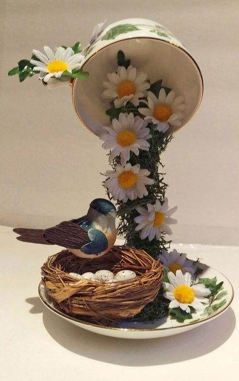 Роспись стаканов и керамических кружек – 3 мастер-класса и идеи для вдохновения - домоводство - медиаплатформа миртесен