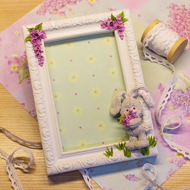 Как сделать цветы из полимерной глины - пошаговый мастер-класс для начинающих с фото примерами