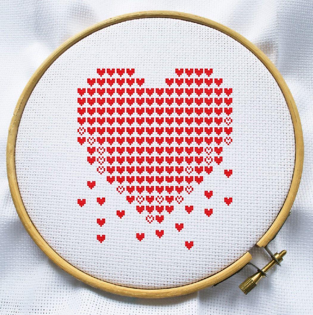 8 суровых истин о настоящей любви, которые следует знать каждому