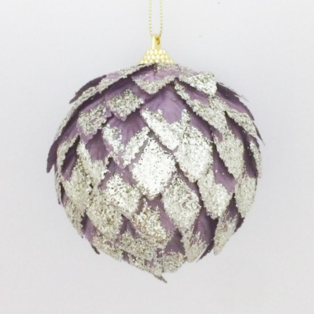 Как сделать шары из ниток и клея: украшаем шарик обматывая ниткой из пряжи