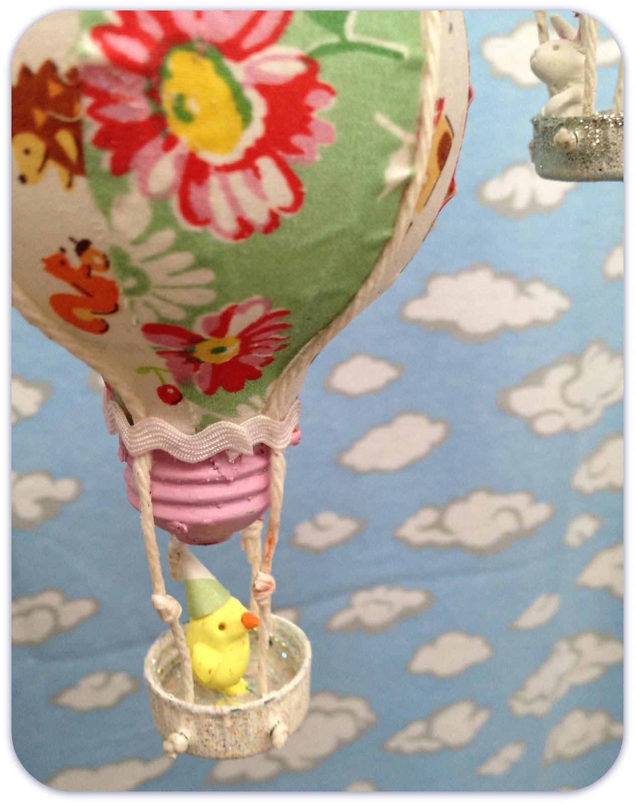 Воздушный шар из лампочки. поделки из лампочек своими руками как сделать игрушку из лампочки воздушный шар