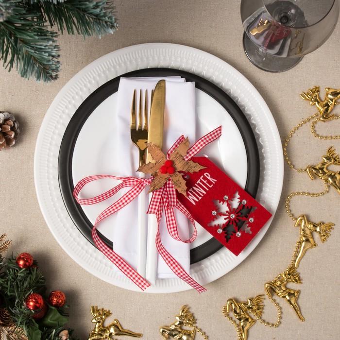 Дизайн праздничного стола: как сделать оригинальное кольцо для салфетки дизайн праздничного стола: как сделать оригинальное кольцо для салфетки