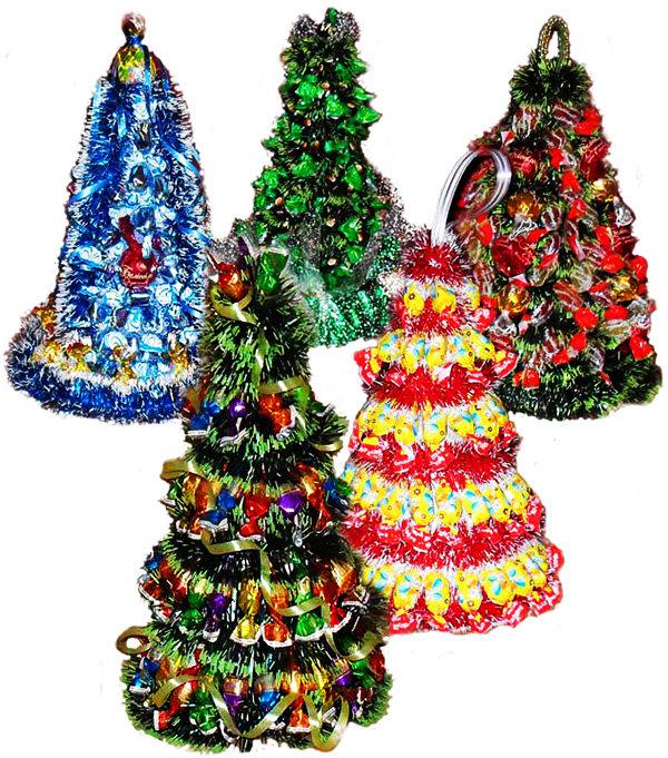 Как сделать конфеты, леденец из бумаги и картона поэтапно своими руками пошагово: мастер-класс, фото. новогодние конфеты оригами большие из ватмана, листа а4, маленькие на елку, в детский сад: схемы, трафареты. как украсить конфеты из бумаги и картона?