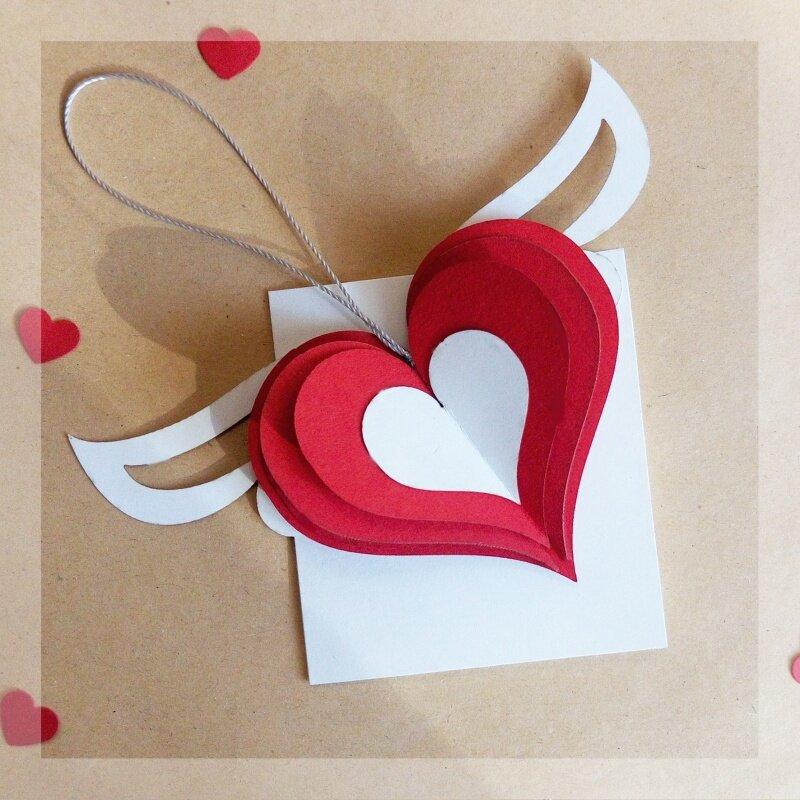 «возьми моё сердце…» – стильный обзор ко дню всех влюблённых