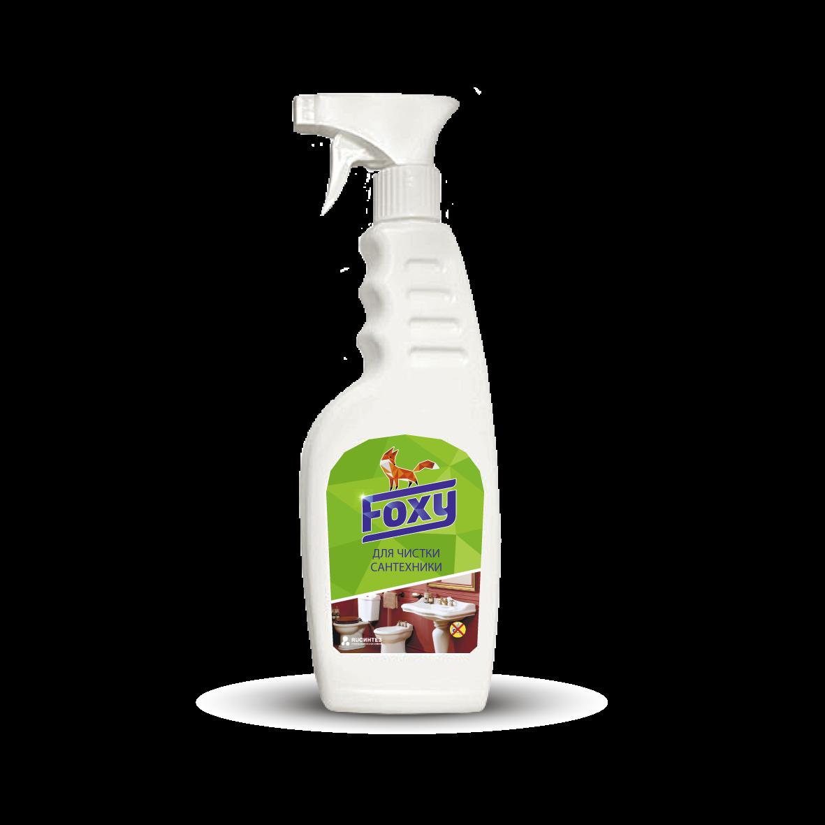 ️как выбрать чистящее эко-средство для дома