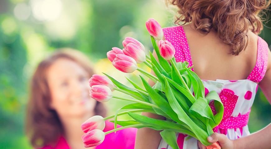 """Серпантин идей - сценка - поздравление женщин с 8 марта """"чем будем удивлять?!"""" // шуточная сценка на тему поздравления женщин с 8 марта"""