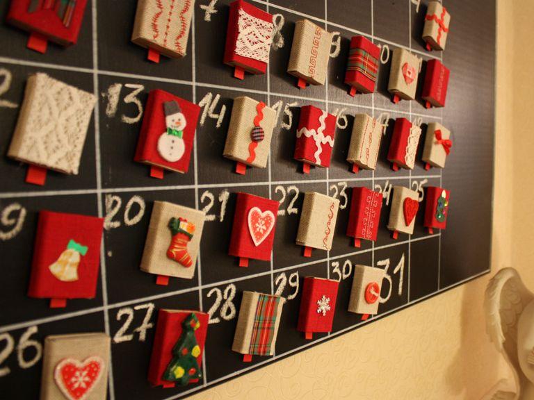 Адвент-календари (35 фото): что это такое? рождественские и новогодние календари с косметикой и другим, «письма от деда мороза», история, как пользоваться