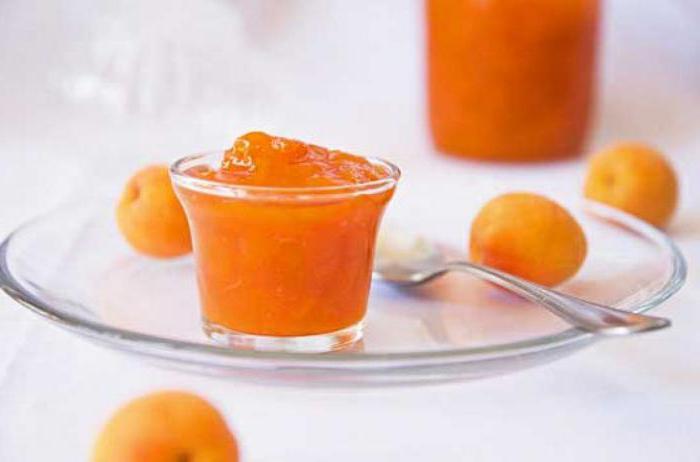 Детское пюре из абрикос в домашних условиях. абрикосовое пюре для детей. способы приготовления пюре из абрикосов в домашних условиях