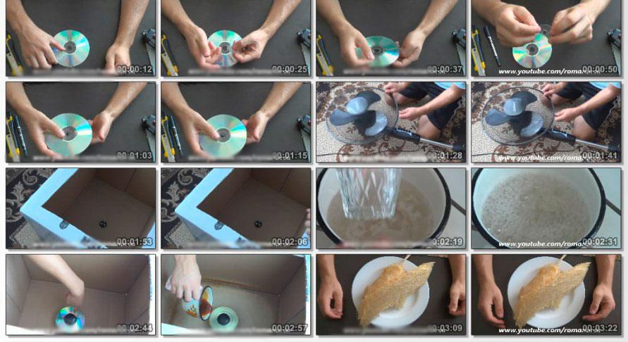 Приготовление сахарной ваты в домашних условиях: пошаговая инструкция. обзор лучших аппаратов