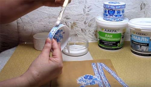 Шкатулка своими руками — мастер-класс изготовления и советы по стильному декору (105 фото)