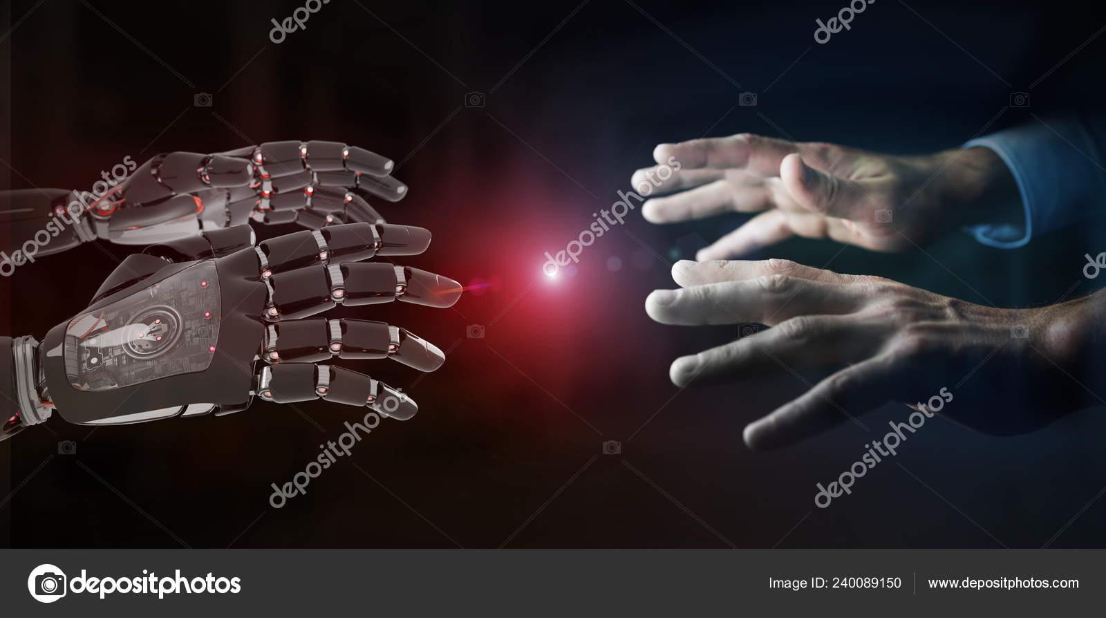 ✅ как сделать руку робота для аниматроники. - eco-podarki.ru