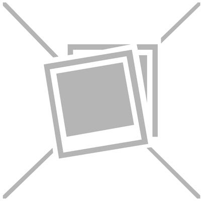Карандашница своими руками - 85 фото советов и идей для новичков