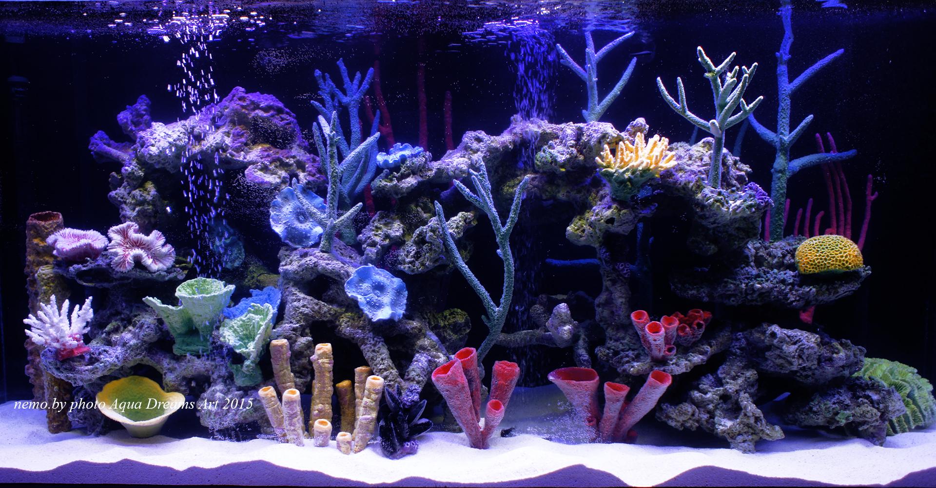 Как сделать кораллы в домашних условиях. кораллы своими руками! (5 мастер-классов)