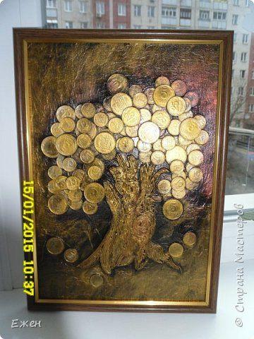 Как правильно посадить денежное дерево, чтоб дома водились деньги