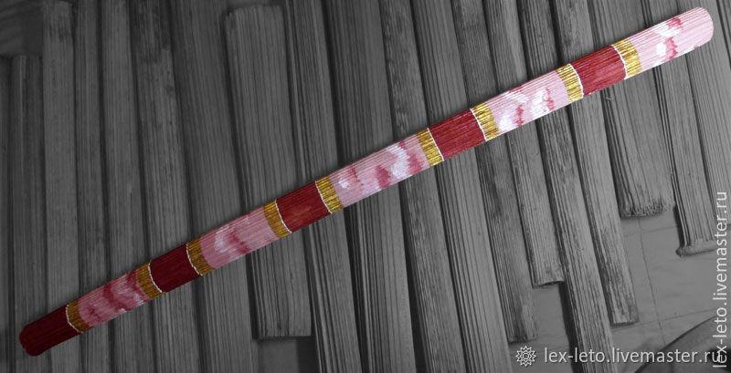 Тибет - флейта и дождь №3630223 - прослушать музыку бесплатно, быстрый поиск музыки, онлайн радио, cкачать mp3 бесплатно, онлайн mp3 - dydka.com