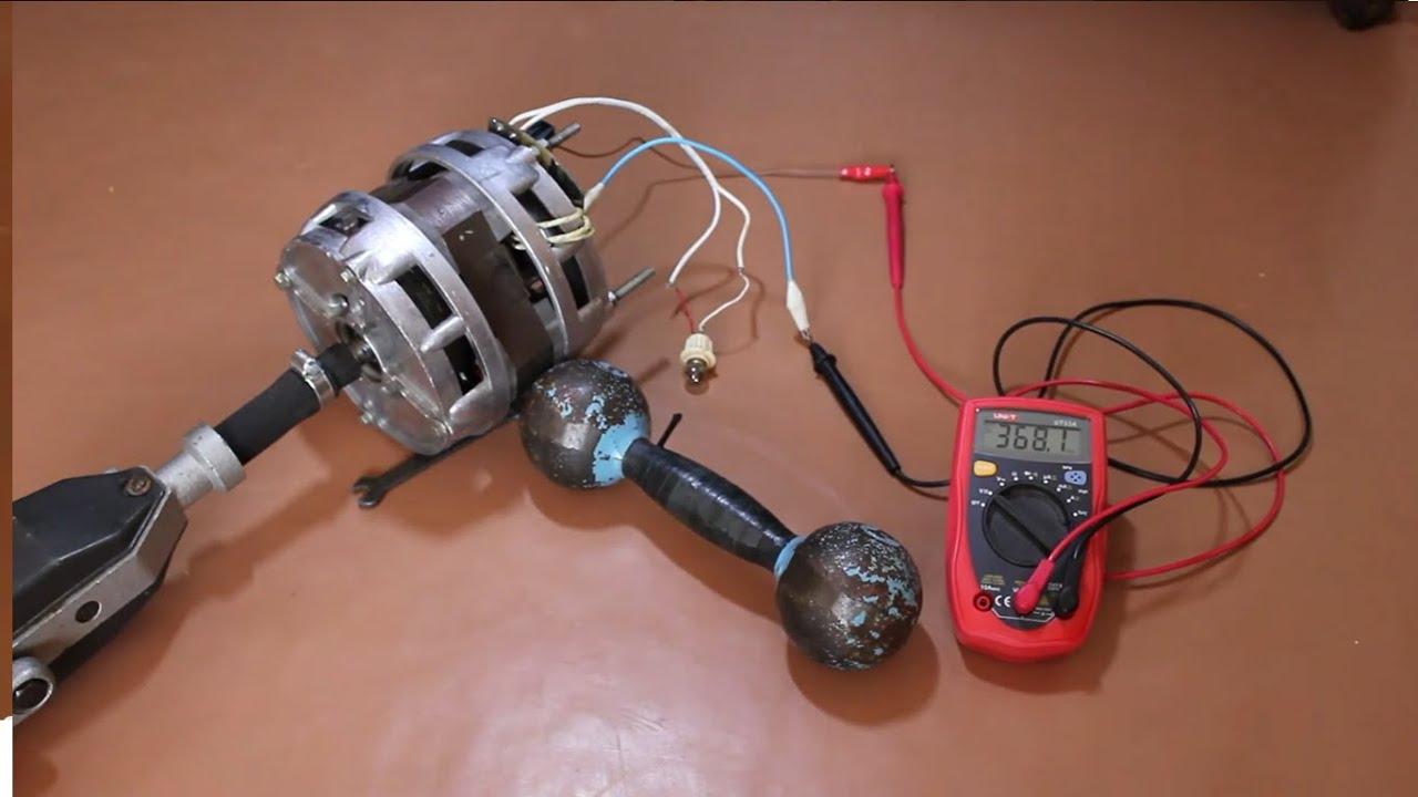 Бестопливные генераторы: устройство и виды, как сделать генератор на 20 квт, 220 в и 50 гц своими руками? схемы электроники