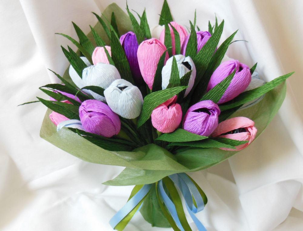 Как поздравить женщин 8 марта в офисе: все по полочкам!   снова праздник!
